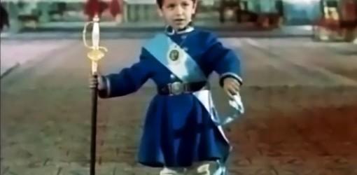 روایتی از فیلم کمال الملک