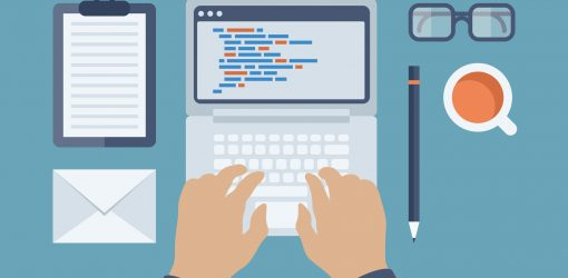 چطور برنامهنویس شویم؟