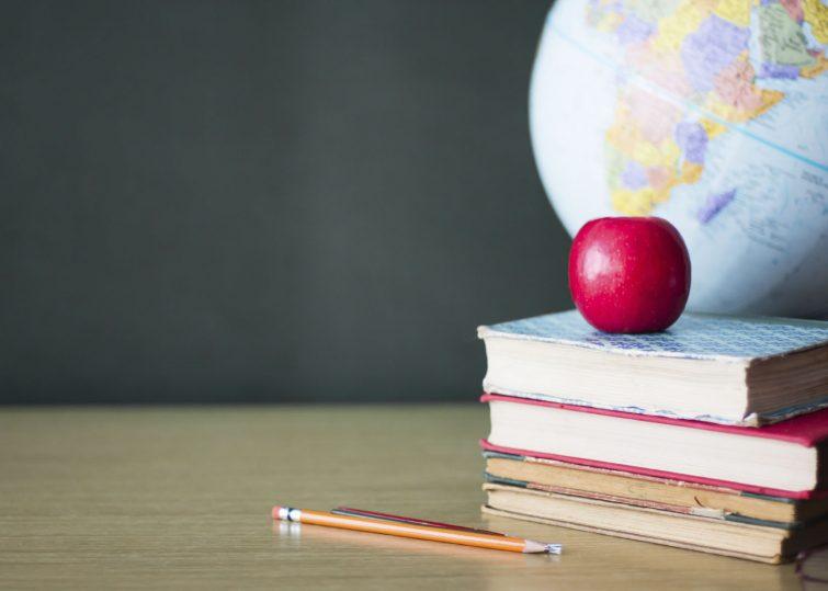 آموزش، موثرترین مولفه پیشرفت