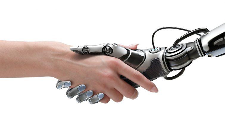 هوش مصنوعی و آینده کسب و کارها