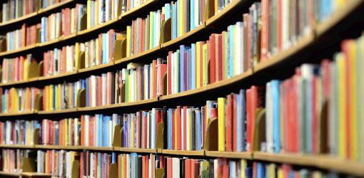 نمایشگاه کتاب و آینده نشر کاغذی