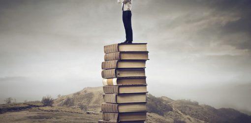 آموزش، نیازی اساسی و بی بدیل