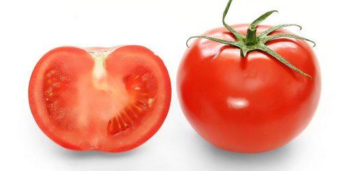 از بادمجان رومی تا گوجه فرنگی